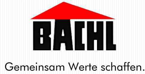 Bachl