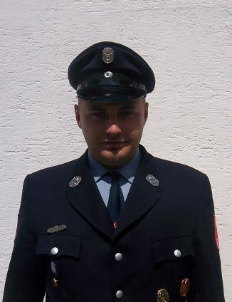Benne Wilhelm