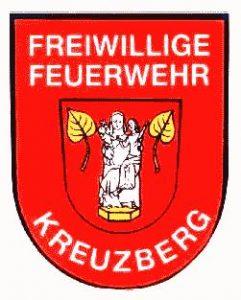 Logo Fullsize