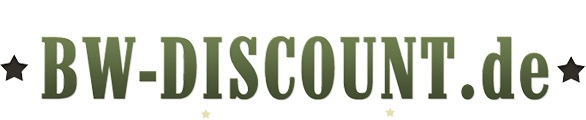 www.bw-discount.de