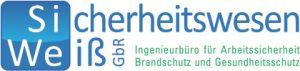 www.arbeitssicherheit-weiss.de