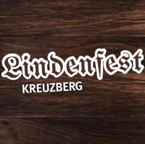Lindenfest Kreuzberg