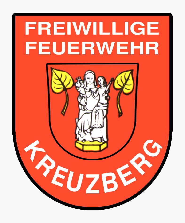 FF Kreuzberg - Logo