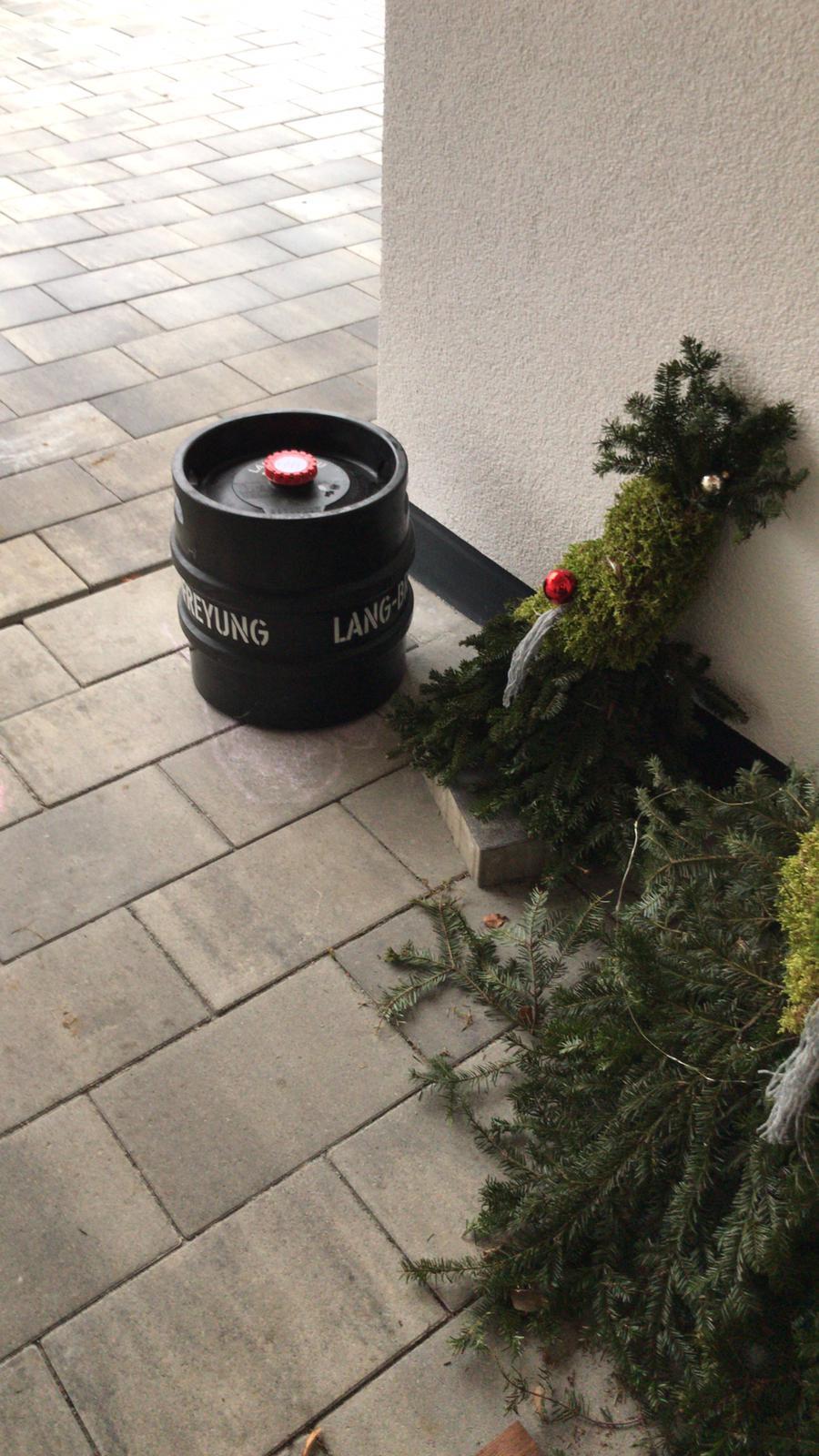 Weihnachten – FF Steindorf